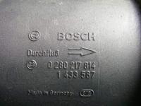 Измеритель потока воздуха BMW 7-series (E38) Артикул 957015 - Фото #3