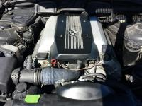 BMW 7-series (E38) Разборочный номер 43688 #3