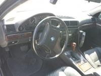 BMW 7-series (E38) Разборочный номер 43688 #4