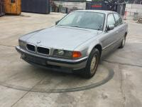 BMW 7-series (E38) Разборочный номер L3851 #1