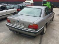 BMW 7-series (E38) Разборочный номер L3851 #2