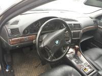 BMW 7-series (E38) Разборочный номер 45028 #4