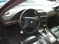 BMW 7-series (E38) Разборочный номер 45466 #3