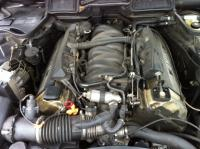 BMW 7-series (E38) Разборочный номер 45466 #4