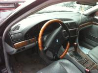 BMW 7-series (E38) Разборочный номер 45619 #3