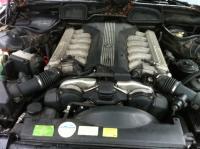 BMW 7-series (E38) Разборочный номер X8709 #4