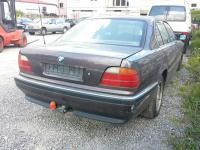 BMW 7-series (E38) Разборочный номер L4013 #2