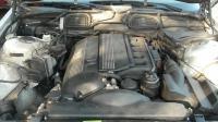 BMW 7-series (E38) Разборочный номер 45797 #7