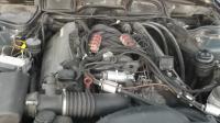 BMW 7-series (E38) Разборочный номер B1849 #4