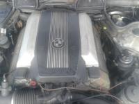 BMW 7-series (E38) Разборочный номер 46489 #4