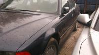 BMW 7-series (E38) Разборочный номер B1907 #3