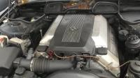 BMW 7-series (E38) Разборочный номер B1907 #5