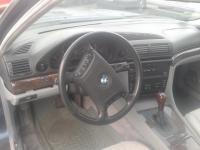BMW 7-series (E38) Разборочный номер 46821 #3
