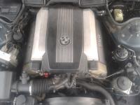 BMW 7-series (E38) Разборочный номер 46821 #4