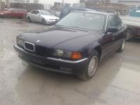 BMW 7-series (E38) Разборочный номер 47506 #1