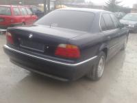 BMW 7-series (E38) Разборочный номер 47506 #2