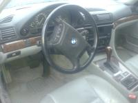 BMW 7-series (E38) Разборочный номер 47506 #3