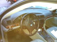 BMW 7-series (E38) Разборочный номер X9089 #3