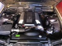 BMW 7-series (E38) Разборочный номер 47968 #3