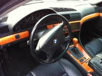 BMW 7-series (E38) Разборочный номер 48394 #3