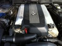 BMW 7-series (E38) Разборочный номер 48394 #4