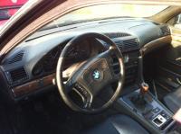 BMW 7-series (E38) Разборочный номер 48538 #3
