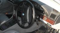 BMW 7-series (E38) Разборочный номер B2230 #3