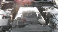 BMW 7-series (E38) Разборочный номер B2230 #4