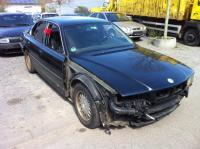BMW 7-series (E38) Разборочный номер 48927 #2