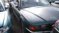 BMW 7-series (E38) Разборочный номер B2280 #1