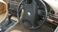 BMW 7-series (E38) Разборочный номер 49149 #3