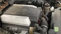 BMW 7-series (E38) Разборочный номер B2280 #4