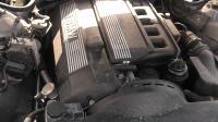BMW 7-series (E38) Разборочный номер 49426 #4