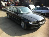 BMW 7-series (E38) Разборочный номер L5046 #1