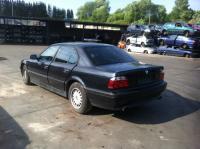 BMW 7-series (E38) Разборочный номер L5046 #2