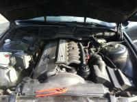 BMW 7-series (E38) Разборочный номер L5046 #4