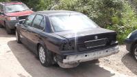 BMW 7-series (E38) Разборочный номер 49945 #3