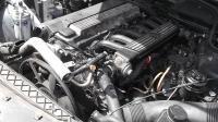 BMW 7-series (E38) Разборочный номер 49945 #5