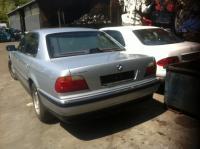 BMW 7-series (E38) Разборочный номер L5138 #1