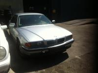 BMW 7-series (E38) Разборочный номер L5138 #2