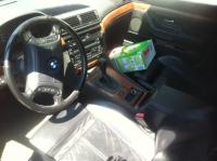 BMW 7-series (E38) Разборочный номер L5138 #3