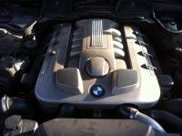 BMW 7-series (E38) Разборочный номер X9630 #4