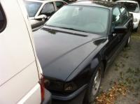 BMW 7-series (E38) Разборочный номер X9647 #2
