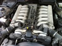 BMW 7-series (E38) Разборочный номер X9647 #4