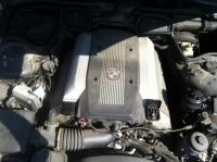 BMW 7-series (E38) Разборочный номер 50371 #4
