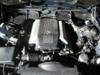 BMW 7-series (E38) Разборочный номер 51058 #1