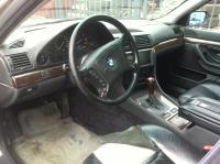 BMW 7-series (E38) Разборочный номер 51160 #3