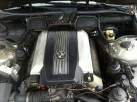 BMW 7-series (E38) Разборочный номер 51160 #4