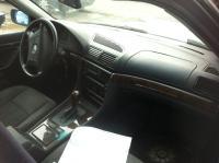 BMW 7-series (E38) Разборочный номер 51582 #3
