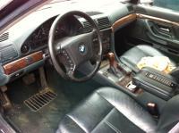 BMW 7-series (E38) Разборочный номер Z3613 #3